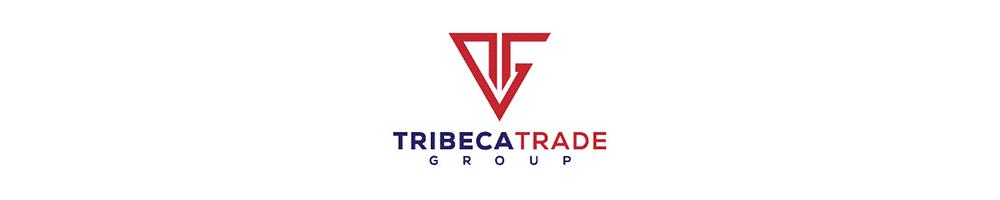 Tribeca Trade Group